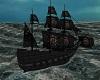 Black Sail's Pirates