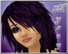 ~MR~ Caprice Purple