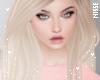 n| Glenda Bleached