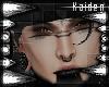 = Freddy Head
