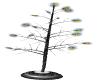 SM Wicked Tree1
