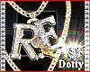 {iLL} R.E. Custom Req
