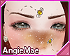 AM* Bee Face