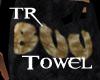 [TR] !!Towel!! Buu (M)