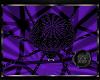 ~BB~ Crown Spider