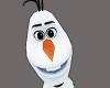 Olaf Avatar