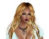 Blonde Jolin3