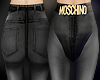 [Rep|Moschino-Jeans]