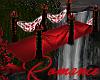 Romance Wedding Isle