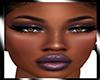 Bday 2018 6 MH make up-3