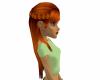 EG Copper Cassandra