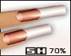 *SH French SL 70%