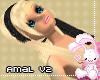 {E}Blondie_Amal V2