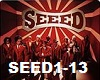 Seeed_Dickes_B
