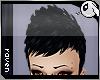 ~Dc) Raven Atrocious