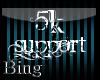 bing 5k support