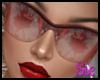 Sunglasses-Canada Red v2