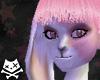 Strawbery Cabbit Ears v2