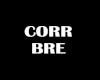 Corr and Bre Marker