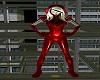 Gwen Carnage Suit F V4