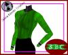 T2-Green F