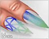 No. Quoy .Nails