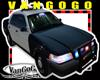 VG Police Patrol CAR 5-0
