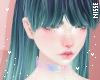 n| Aria Siren