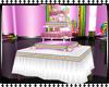 Rainbw GirlShowr Cake/Tb