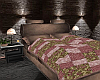 {FA}Country Quilt(BED)
