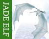 [JE] Frost Dragon