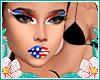 American Pride SkinIX