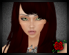 [RA] Roz - Crimson
