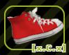 [x.C.x] RED CHUCkS