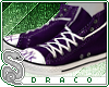 Dl Gamzee shoes F