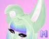 🅜 CANDY: mint ear 3