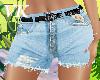 VK*Spring Shorts