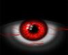 Vampire Red eyes