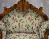 [SD]Antique Chair 1