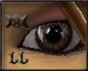 Annabella Brown Eyes