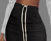 Fille Long skirt RL