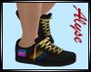 (A) LGBT 2020