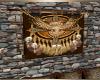 Parlor Native Wall Art
