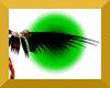 Eyecandy wings