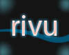 -rivu-how to for dummies