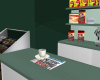 SC News & Coffee