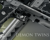 (FG) �� Demon Twins