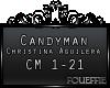 E| Candyman