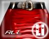 [LI] Ana Skirt R OP RLL
