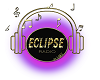 Eclipse Radio By Ash Car